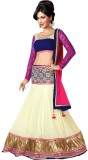 Snreks Collection Embroidered Women's Le...