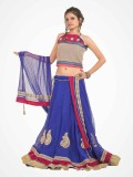 RoopRahasya Self Design, Solid Women's L...