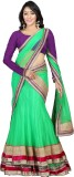 Florence Embroidered Women's Lehenga, Ch...