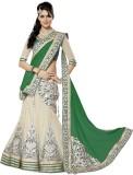 Kalakruti Fashion Self Design Women's Le...