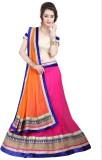 Increadibleindianwear Self Design Women'...