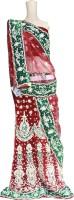 Zalak Designer Chaniya, Ghagra Cholis - zalak designer Embroidered Women's Lehenga, Choli and Dupatta Set(Stitched)