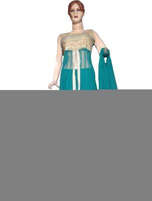 rc Self Design Women's Lehenga, Choli and Dupatta Set