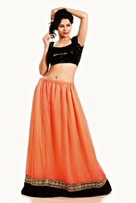 Aasia Couture Embellished Women's Lehenga Choli