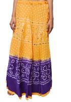 Rdesign Chaniya, Ghagra Cholis - Rdesign Printed Full Flare