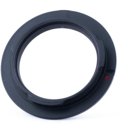 Progear Reversal Ring Pglr-52mm Mechanical Lens Adapter