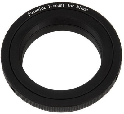 Fotodiox Inc. 07LAtmnk Mechanical Lens A...