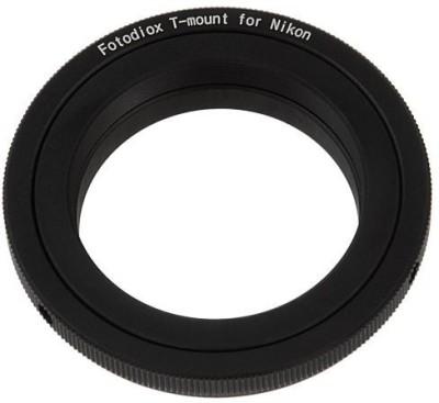Fotodiox Inc. 07LAtmnk Mechanical Lens Adapter