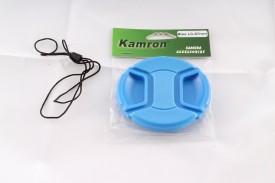 Kamron KLC-67  Lens Cap
