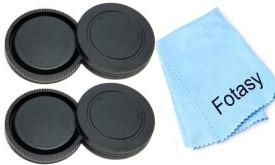 Photography Accessories INC Rbe2X  Lens Cap