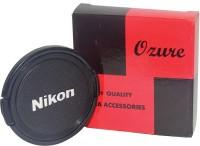 Ozure SELC-N 58 mm  Lens Cap(B