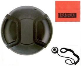 Big Mike s CAP62  Lens Cap