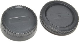 JJC LR-2 Lens Cap