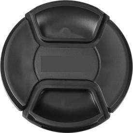 HAWK 67mm Lens Lens Cap(Black, 67 mm)