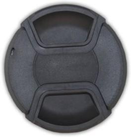 PLR PLLC67-501  Lens Cap