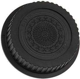 Fotodiox Inc. CAP-EOS-R  Lens Cap