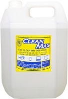 Cleanmax cleaning solution for