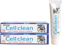 Cleanmax CELL CLEAN 50ml (Pack
