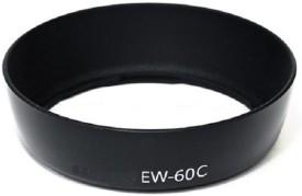 sGizmo EW-60C  Lens Hood