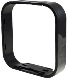 Axcess KF03-069 Square Shape Cokin P Series Filter Lens Hood