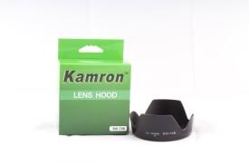Kamron Kam-73B  Lens Hood