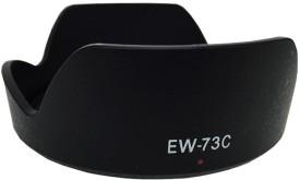 sGizmo EW-73C  Lens Hood