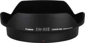 Canon EW-83 II  Lens Hood