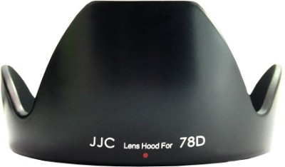 JJC LH-78D Lens Hood