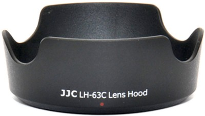JJC LH-63C Lens Hood