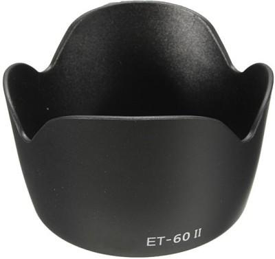 sGizmo ET-60 II  Lens Hood