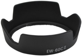S Class EW-60C II EW 60C II EW60C II Lens Hood