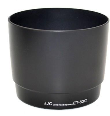 JJC ET-83C Lens Hood