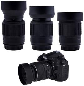 Neewer 10080194 Lens Hood