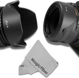 Goja GJ0062  Lens Hood
