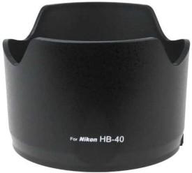 Fotodiox Inc. 08-HB-40  Lens Hood