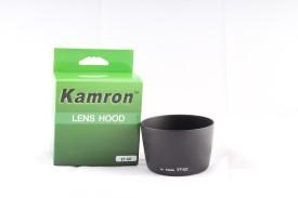 Kamron Kam-ET-60  Lens Hood