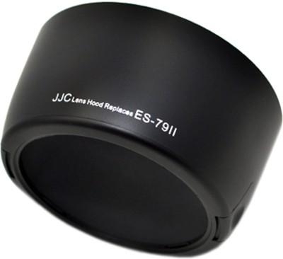 JJC LH-79II Lens Hood