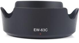 S Class EW-63C  Lens Hood