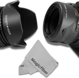 Goja GJ0066  Lens Hood