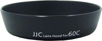 JJC LH-60C Lens Hood