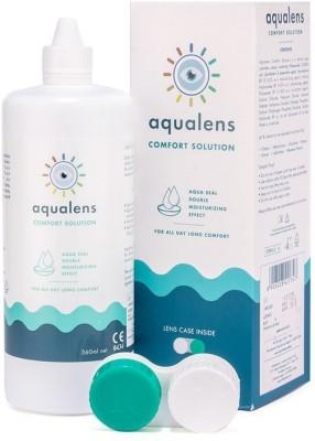 Aqualens AquaLS1 Multipurpose Solution