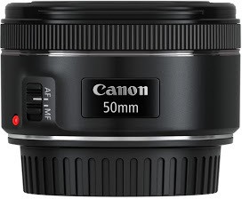 Deals | From Rs.8,495 Canon Lenses