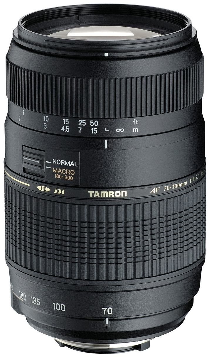 Deals | From ₹8,899 Tamron & Sigma