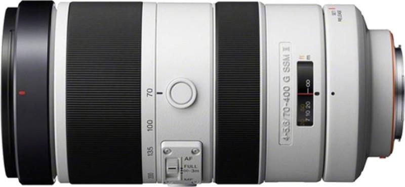 Sony SAL70400G2  Lens