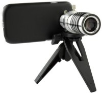Neewer Telescope Telephoto Cam