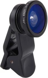 REETA ELECTRONICS Pulse 4g Lens