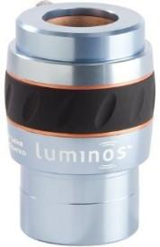 Celestron 93436 Luminous 2-Inch 2.5X Barlow Lens Lens