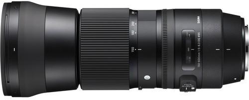 Deals | Under ₹85,000 Canon Lenses