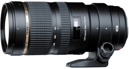 Deals - Flipkart - Under ₹85,000 Canon Lenses