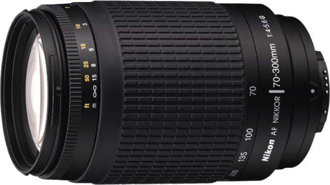 Deals - Flipkart - From Rs.5,799 From Canon, Nikon..